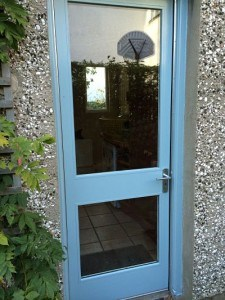 & Doors Belfast | Wooden Doors Belfast | Timber Doors Belfast pezcame.com